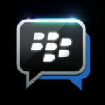 bbm apk download free