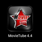 movietube apk download