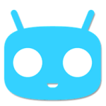 CyanogenMod Installer android apk