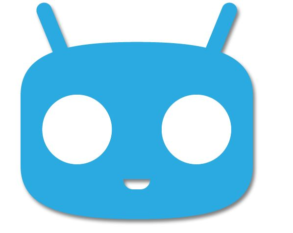 install CyanogenMod installer APK