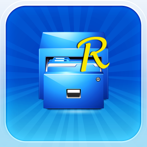 root explorer android download
