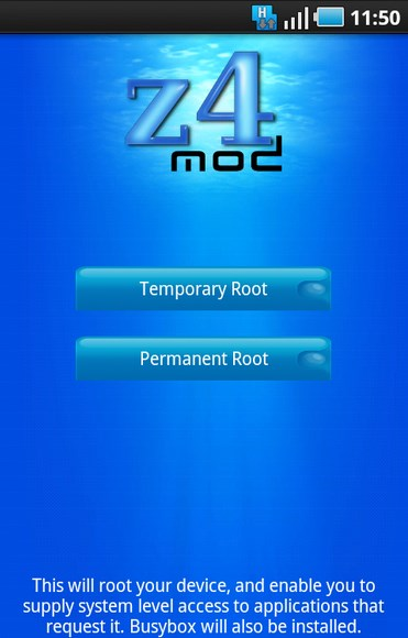 z4root-apk-download