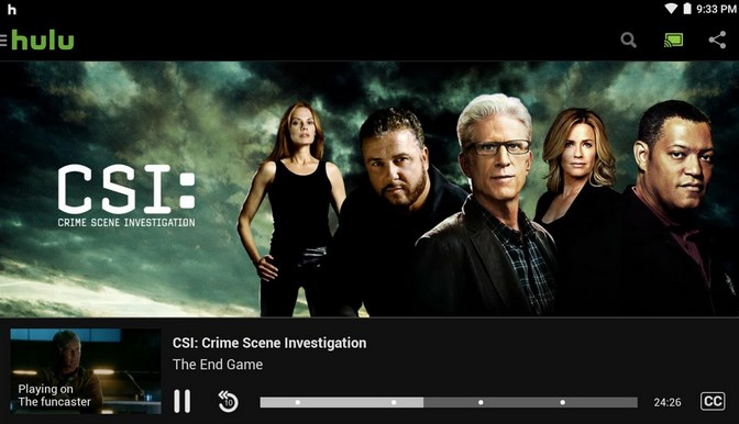 hulu-plus-app-download