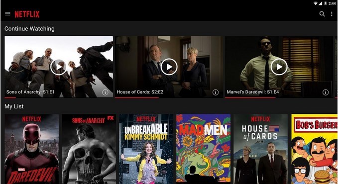 netflix-app-download