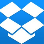 Dropbox App Download | Dropbox Apk V 3.0.2 For Android