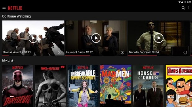 netflix-apk-download