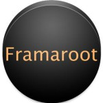 framaroot apk android download