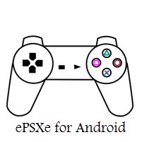 ePSXe APK Download Free, Emulator ePSXe for Android Latest