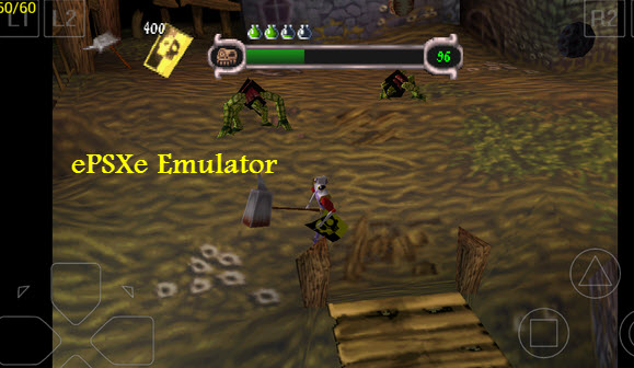 download epsxe emulator apk