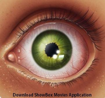 showbox movies app