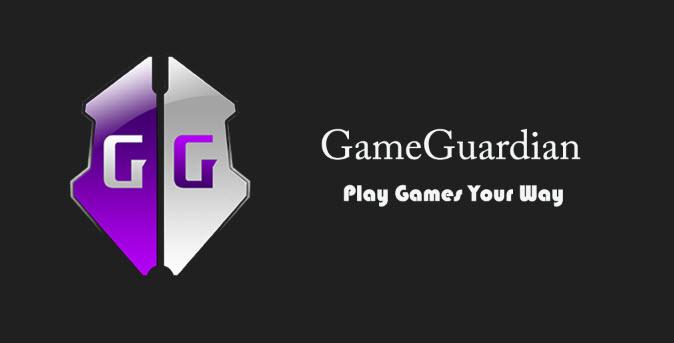 TRASHBOX GAME GUARDIAN 6 0 5 СКАЧАТЬ БЕСПЛАТНО