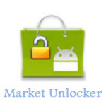 Market Unlocker Pro APK Download Latest to Android