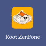 Root ZenFone APK Download v1.5 Latest (Zenfone 5 APK/4/6/4.5)