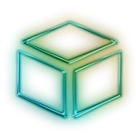 Busybox Pro Apk Download For Android