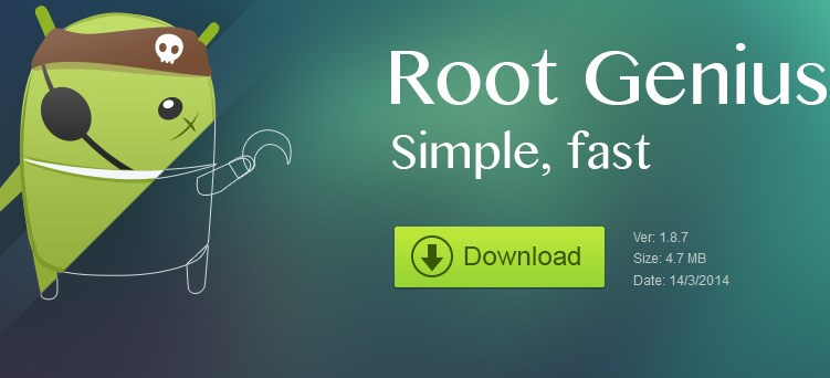 root-genius-apk-download