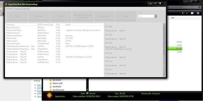 superoneclick-apk-download
