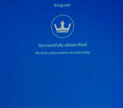 kinguser all version apk download