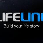 lifeline app apk