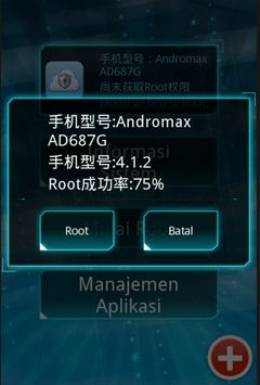 free download key root master mod version