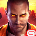 Gangstar Vegas APK Download Free Latest 2.0.1 to Android