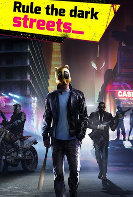 gangstar vegas apk download