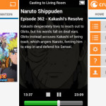 Crunchyroll App Download, Crunchyroll Apk 1.1.4 For Android