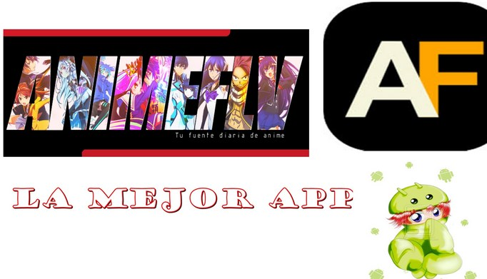 anime-flv-apk-download