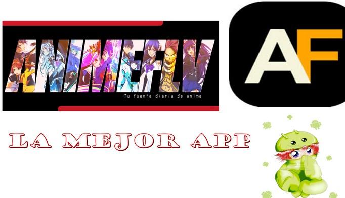 anime-flv-apk-download