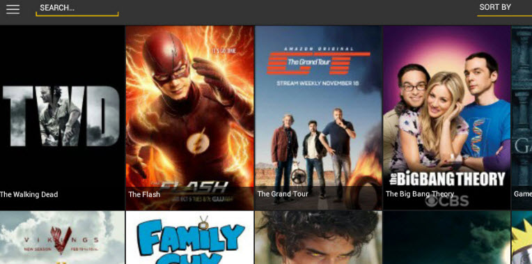 showbox latest apk file