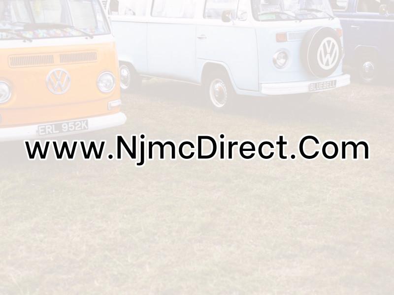 www NjmcDirect Com