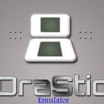 DraStic Emulator APK Download Full Free For Android