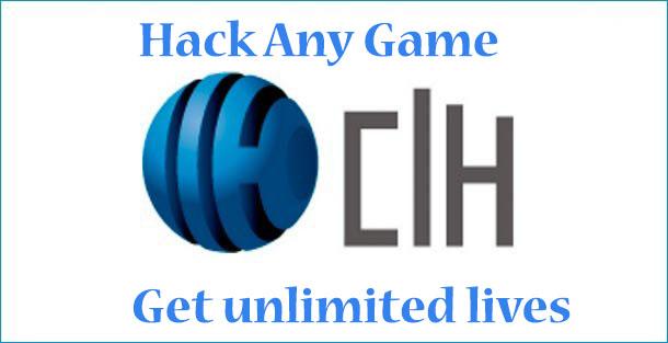 GameciH-app-functionalities