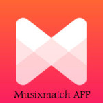 musixmatch apk android