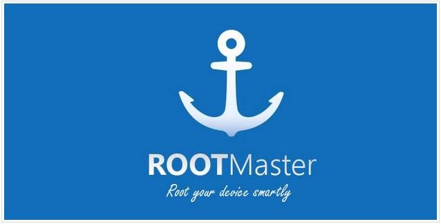 root-master-apk-download