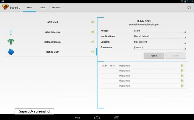 supersu-apk-download