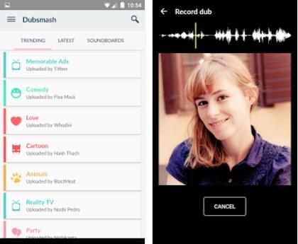 dubsmash-app-download