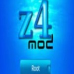 Z4Root V 1.4/3 Latest Free Apk Download For Android