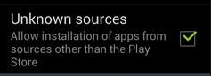 download-dropbox-app