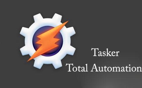 tasker app apk