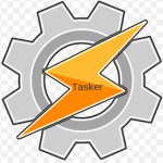 Tasker APK Download Free to Android V 4.7 Latest