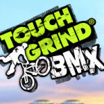 Touchgrind BMX APK Full Download Free Latest Version