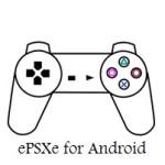 epsxe apk android