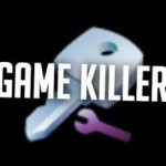 Game Killer 3.11 APK Download For Android