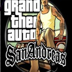 GTA San Andreas APK + Data Latest Version Download