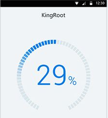 Kingroot APK For Android/PC English Download (Windows)