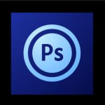 Photoshop (PS) Touch APK Latest Version Download