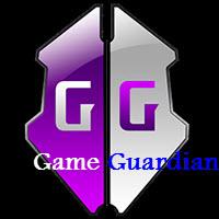 Game Guardian Android Deutsch