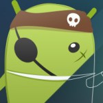 Root Genius APK V 1.8.7 Download For Android/PC