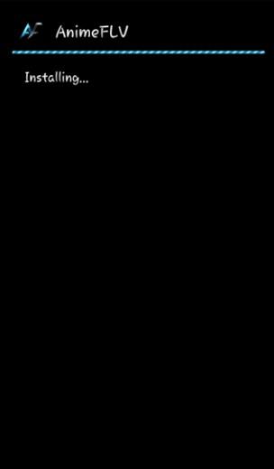 install-animeflv-apk