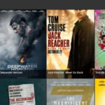 Showbox Apk Download Version 4.82 for Android